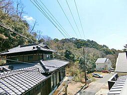 六甲駅 2,680万円