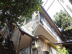 渋谷駅 4.8万円
