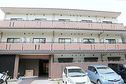 JR東海道・山陽本線 桂川駅 徒歩25分の賃貸マンション