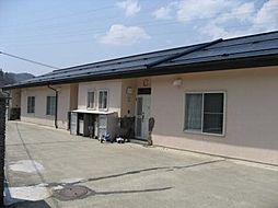 小海駅 4.0万円