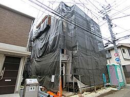 新板橋駅 6.1万円