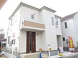 京王永山駅 4,080万円