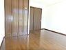 寝室,1K,面積23.53m2,賃料2.9万円,JR日光線 鶴田駅 徒歩5分,,栃木県宇都宮市鶴田町