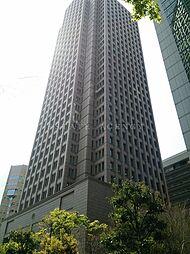 Osaka Metro四つ橋線 西梅田駅 徒歩5分の賃貸事務所