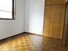 居間,2DK,面積39.66m2,賃料7.9万円,JR中央線 武蔵境駅 徒歩3分,,東京都武蔵野市境2丁目