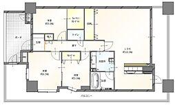 中百舌鳥駅 4,780万円
