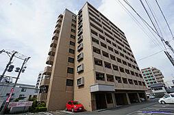 TAKADA・BLD・No.2[2階]の外観