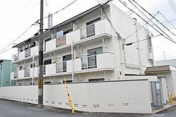黄檗駅 3.8万円