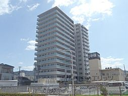 六地蔵駅 15.5万円