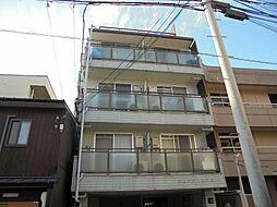 大津駅 2.4万円