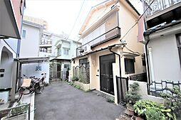 高田馬場駅 4,580万円