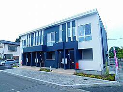 籠原駅 5.4万円