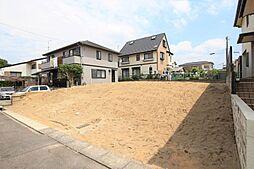 永覚駅 3,050万円