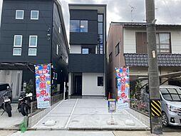 本笠寺駅 3,480万円