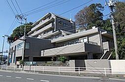 KWプレイス横浜和田町[0202号室]の外観