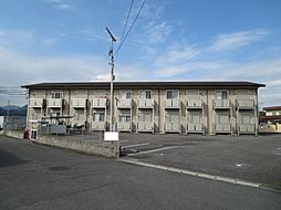 下庄駅 3.3万円
