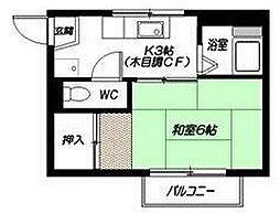 小田急江ノ島線 長後駅 徒歩7分