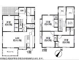 大宮駅 4,980万円