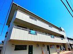 滝谷不動駅 4.2万円