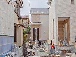 稲毛駅 2,690万円