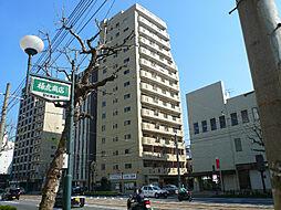 長崎駅 7.5万円