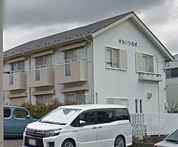 [テラスハウス] 神奈川県横浜市都筑区北山田3丁目 の賃貸【/】の外観