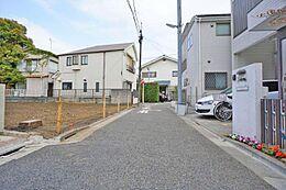 京王井の頭線「永福町」駅徒歩約3分で通勤・通学に便利な立地です。