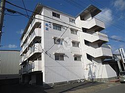 明石駅 5.0万円