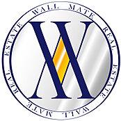 WALLMATE不動産が贈る 駒場東大前駅10分 売地情報です。
