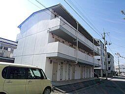 舟戸駅 2.0万円