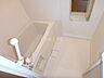 風呂,3LDK,面積71.28m2,賃料6.3万円,JR宗谷本線 名寄駅 徒歩13分,バス なよろコミュニティバス名寄東小学校前下車 徒歩5分,北海道名寄市東一条南4丁目1-19