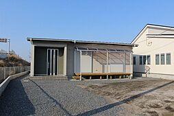 平塚町新築住宅
