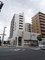 第2東宝ビル(南小倉駅 / 北九州...