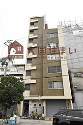 大国町駅 3.8万円