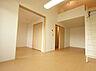 内装,2LDK,面積58.33m2,賃料6.9万円,つくばエクスプレス 研究学園駅 4km,,茨城県つくば市東光台