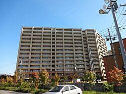 札幌市北区北三十六条西8丁目