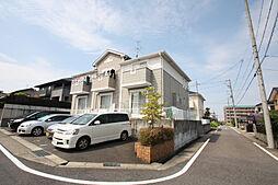 印場駅 6.0万円