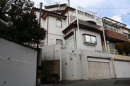 江坂駅 3,080万円