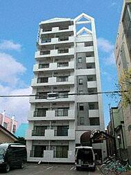 第53松井ビル[4階]の外観