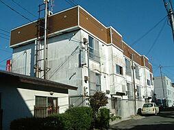 福住駅 2.0万円