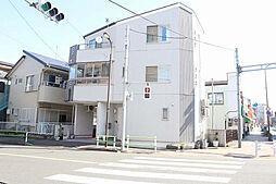 亀有駅 3,290万円