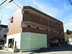 エクセレント宝塚東[0303号室]の外観