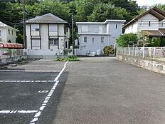 敷地面積 61.09坪