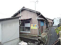 永犬丸駅 1.5万円