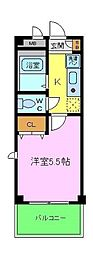 堺駅 4.2万円