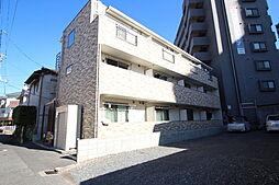 JR宇野線 大元駅 徒歩8分の賃貸アパート