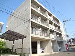 陸前高砂駅 4.6万円