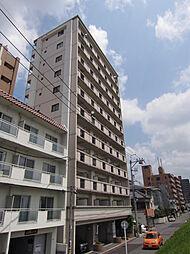 西広島駅 3.3万円