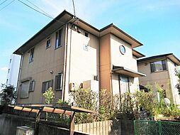 伊賀上野駅 2,499万円