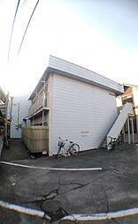 北高崎駅 1.7万円